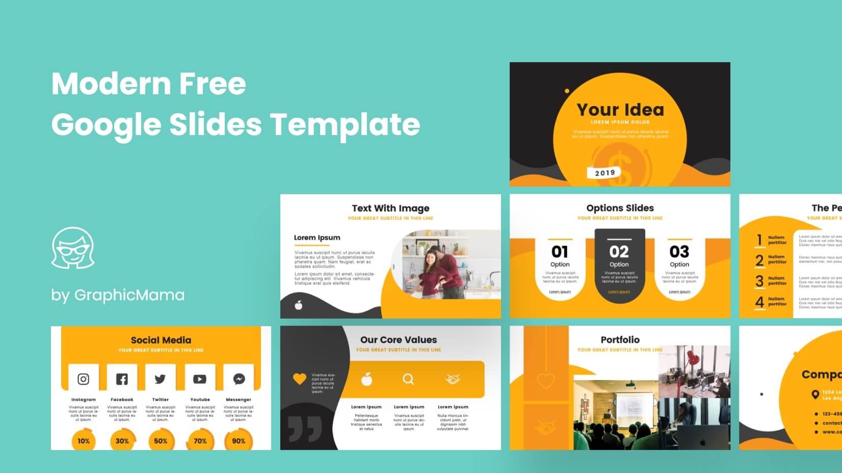 Modern-Free-Google-Slides-Template.