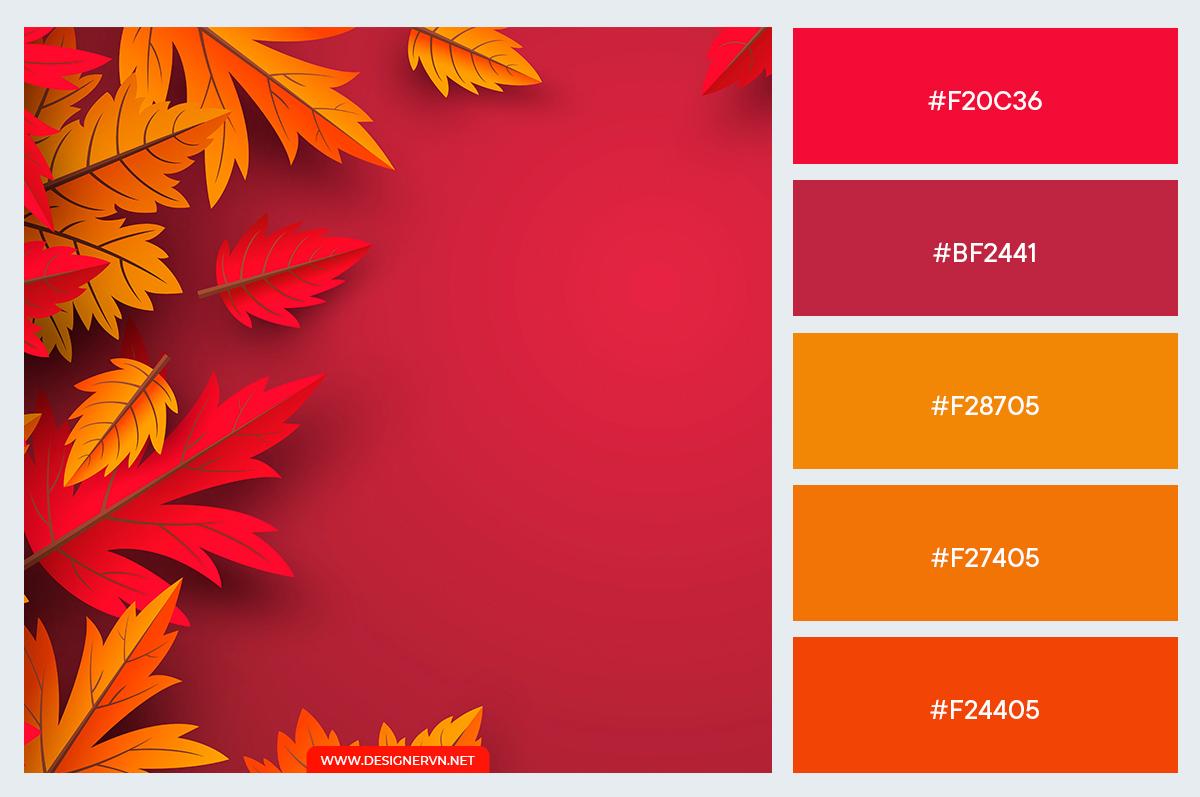 Palette-autumn-1.