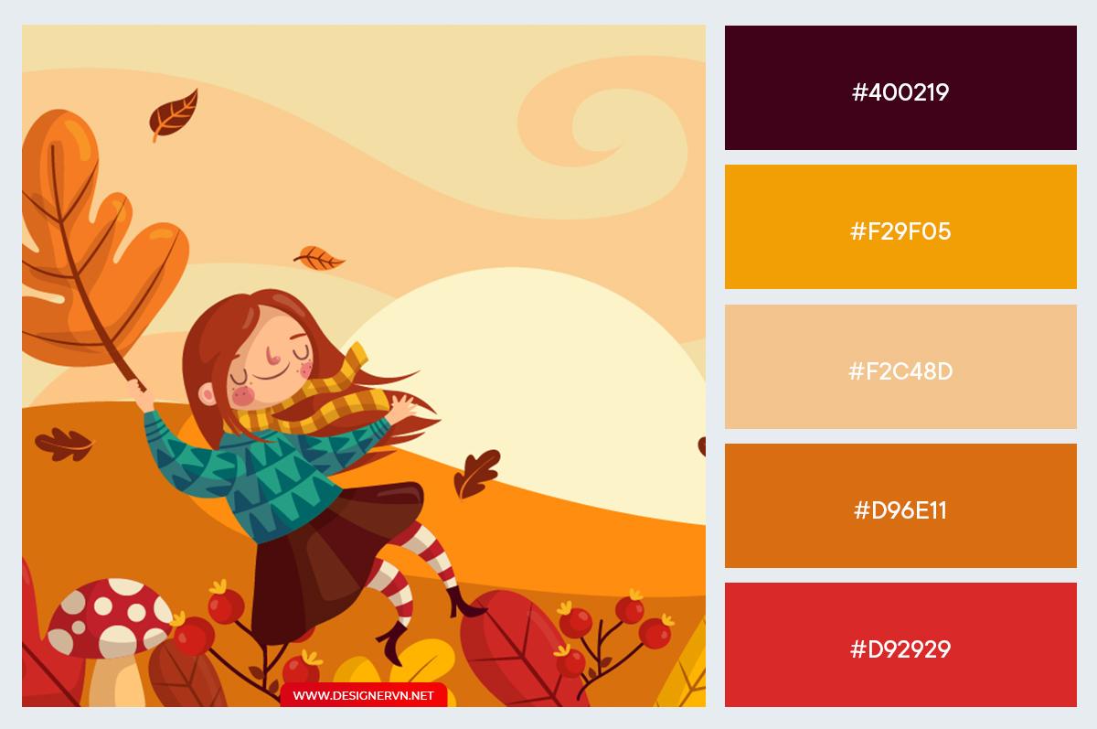 Palette-autumn-4.