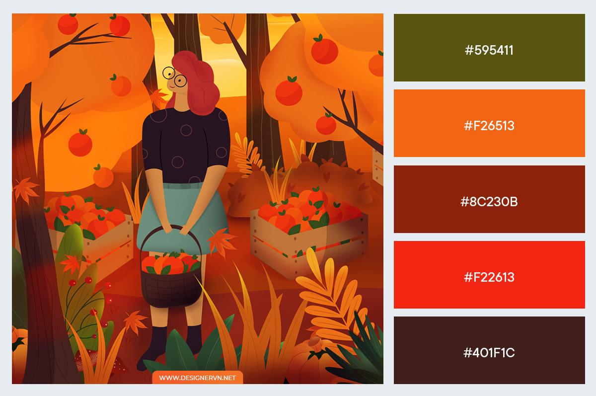 Palette-autumn-9.