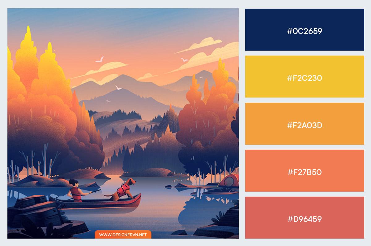 Palette-autumn-10.
