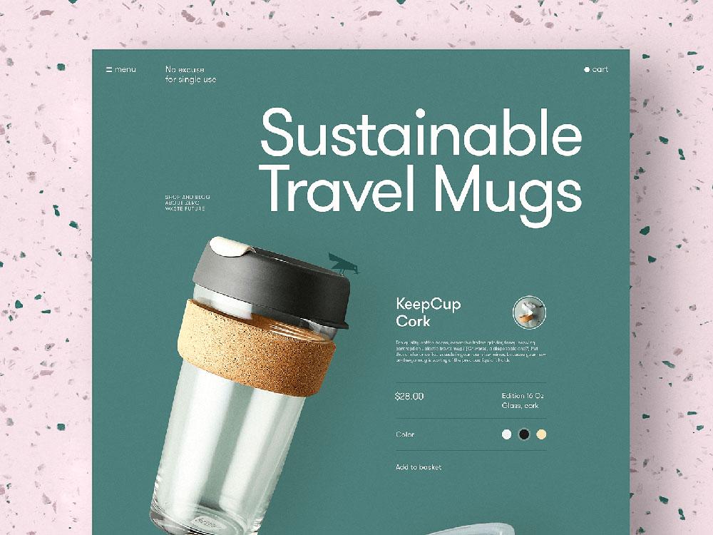 eco-mug-product-page-tubik.
