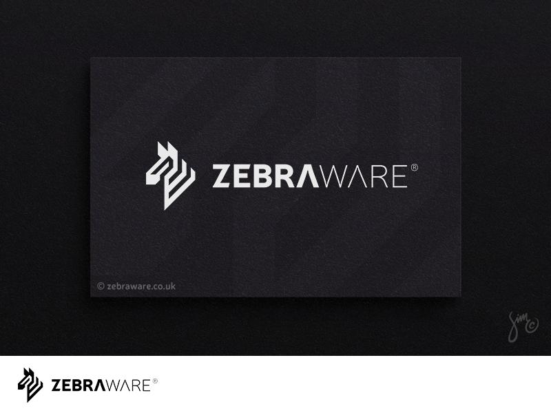 zebraware_simc.