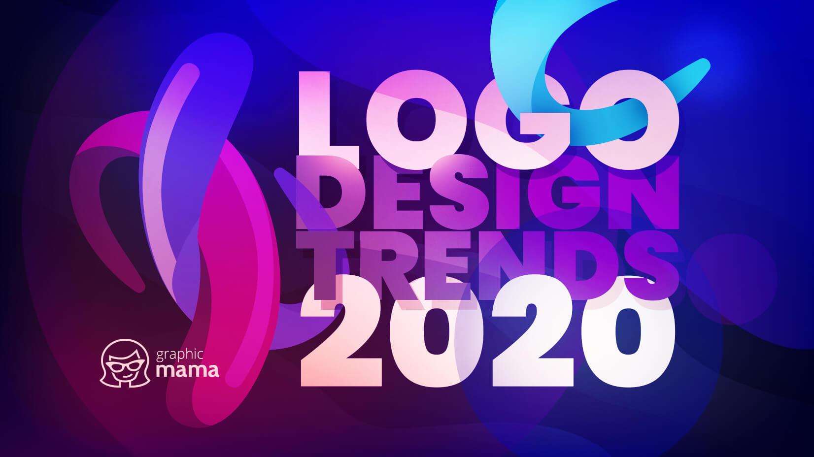 logo-design-trends-2020.