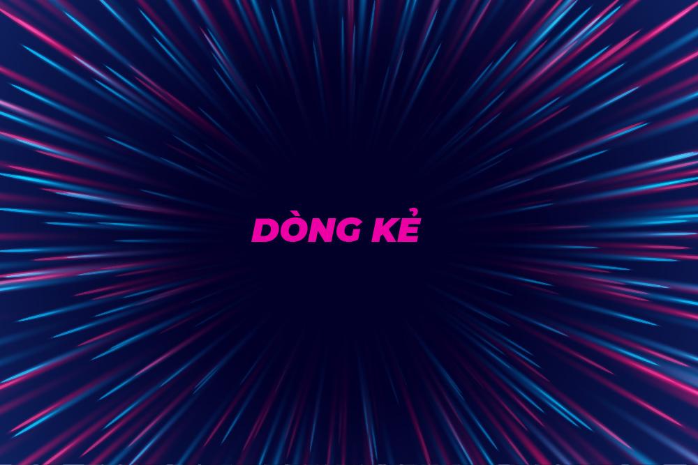 dong-ke.