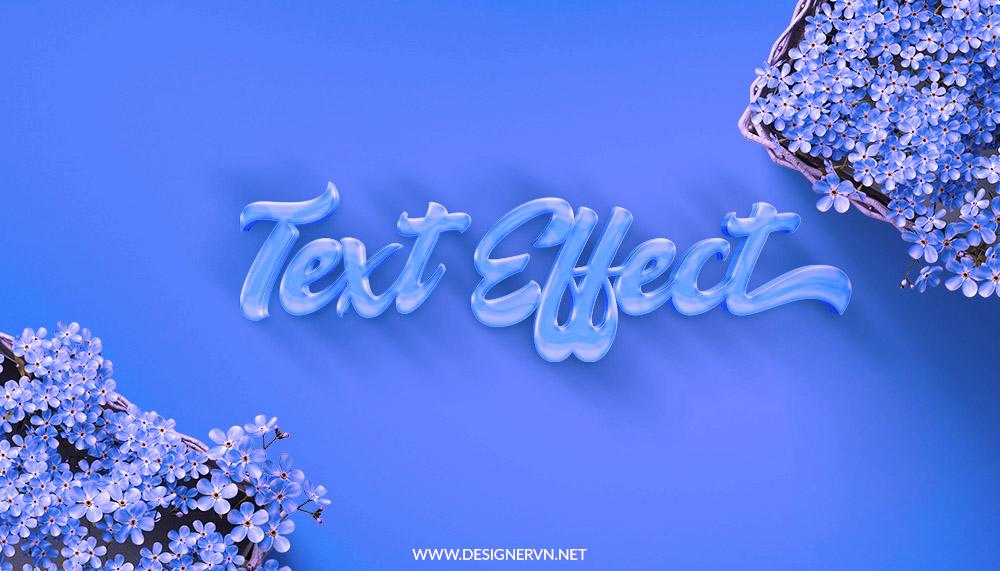text-effect.