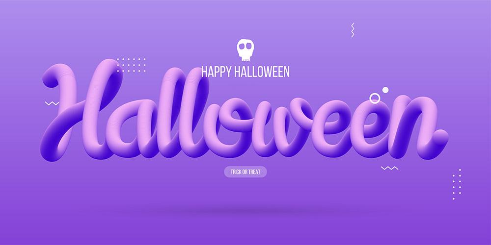 typography-designervn.
