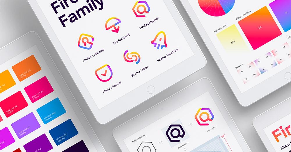 logo-design.