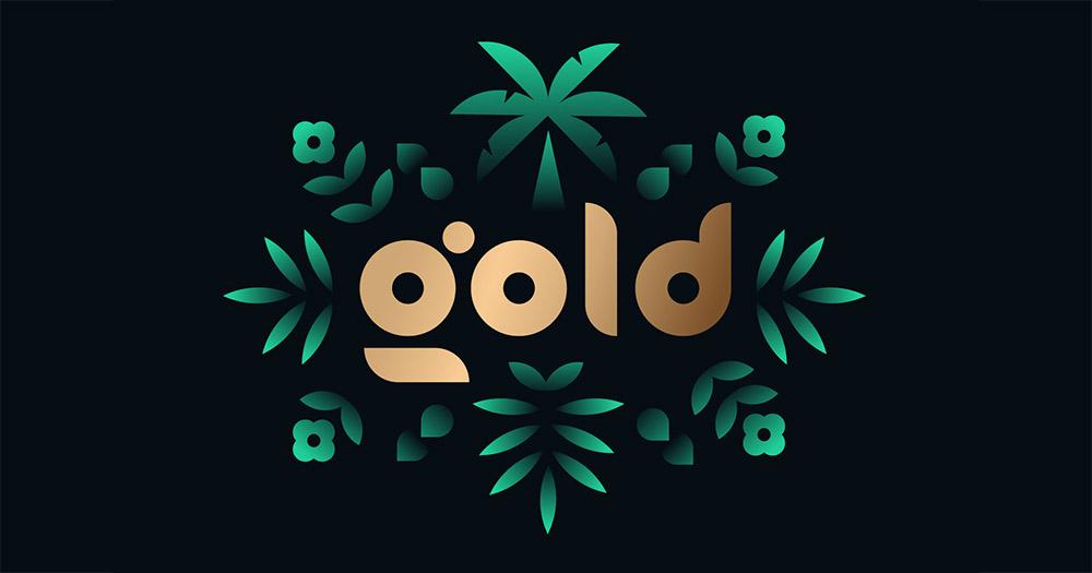 gold-lockup-3.