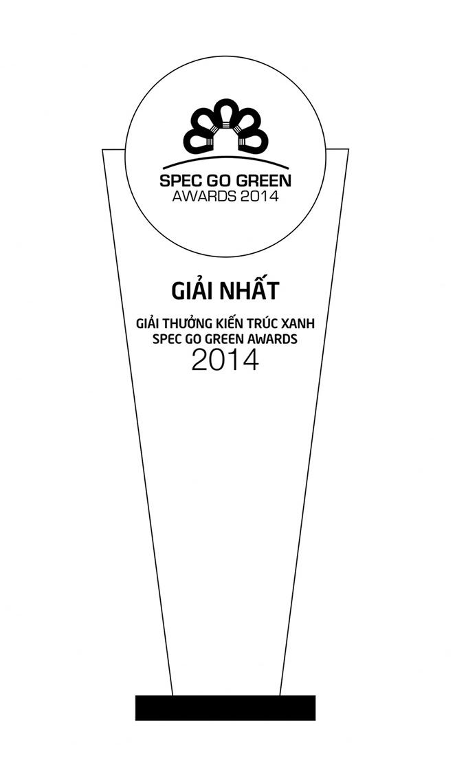 cup-spec-go.
