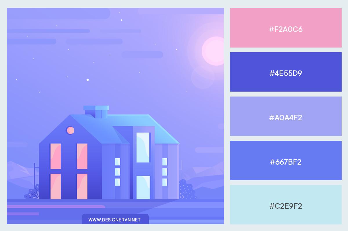 color-palette-3-designervn.