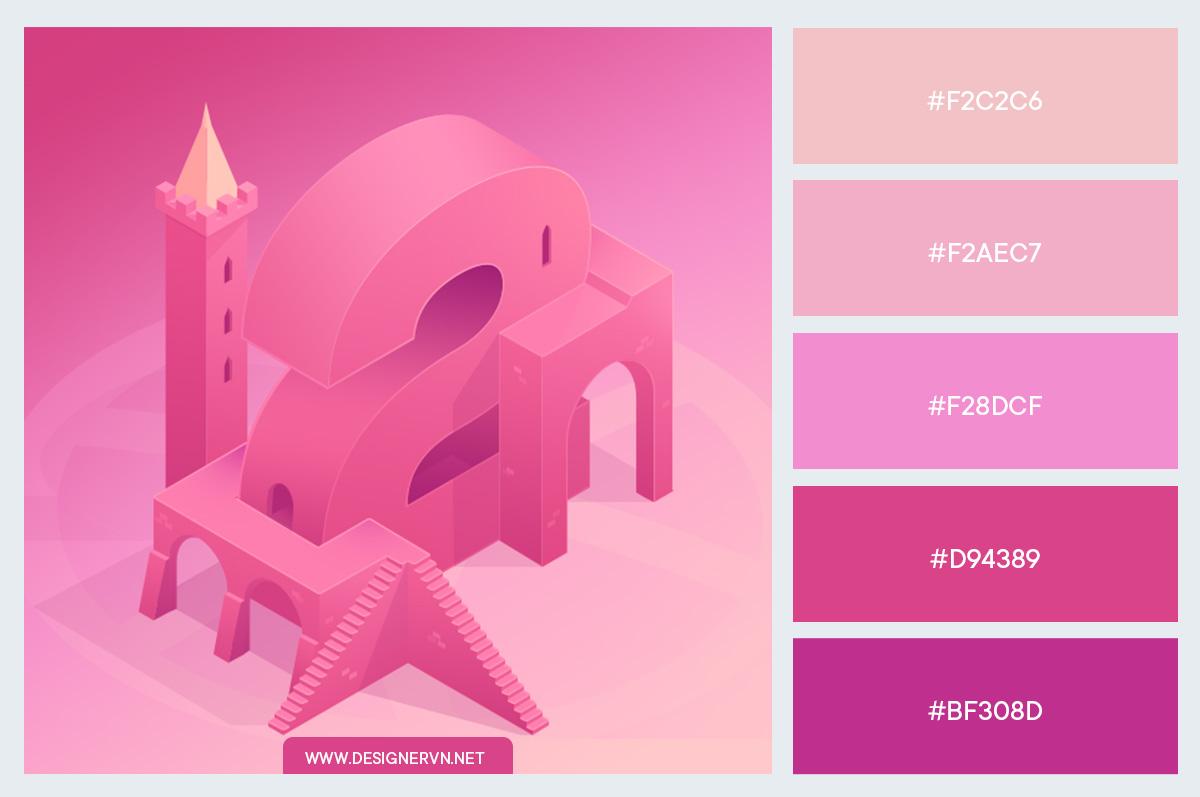 color-palette-2-designervn.