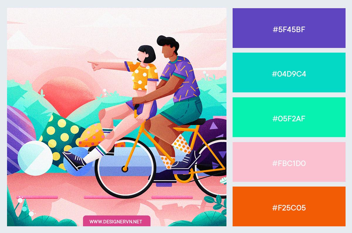 color-palette-5-designervn.