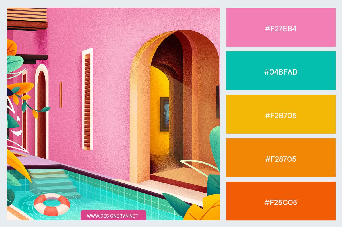 color-palette-4-designervn.