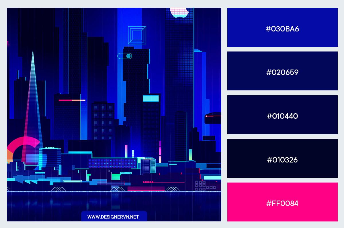 color-palette-7-designervn.