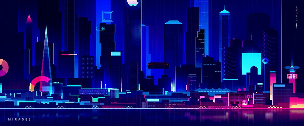 neon-1.