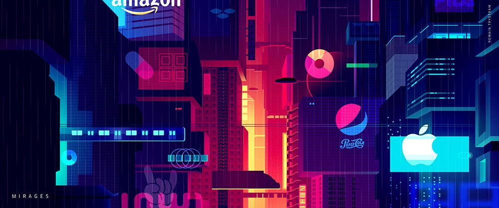 neon-2.