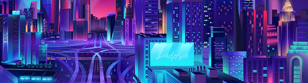 neon-4.