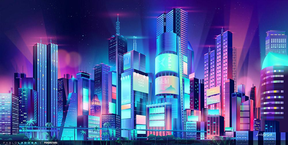neon-6.