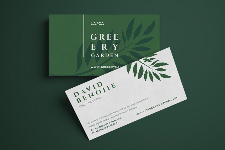 name-card-2.