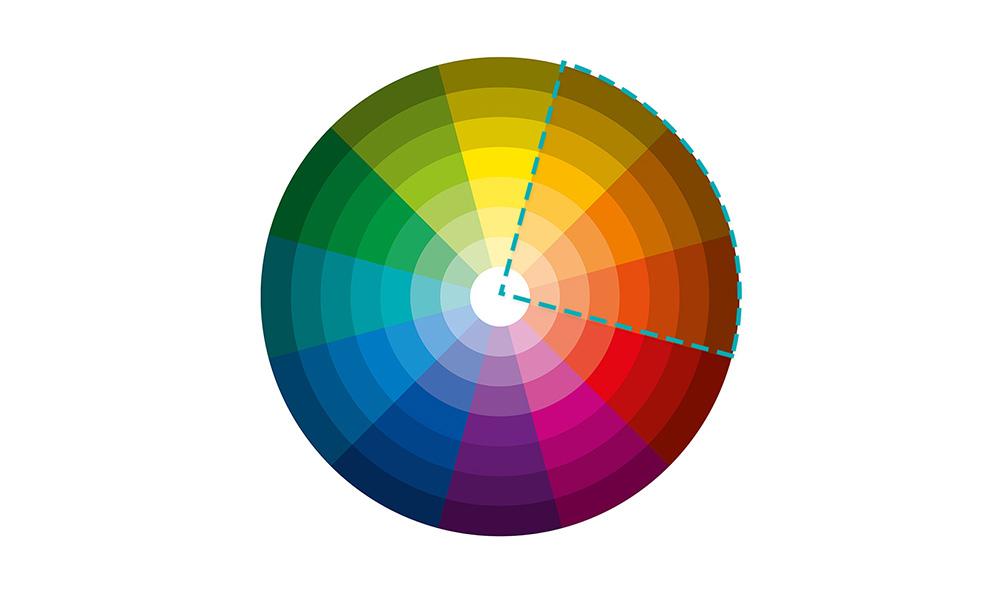 Color-wheel.