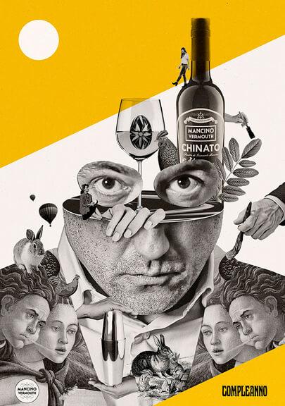 retro-designs-poster-by-ewelina-karpowiak.