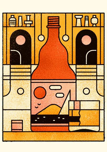 retro-designs-poster-by-MUTI.