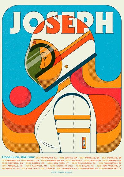 retro-designs-poster-by-pavlov-visuals.