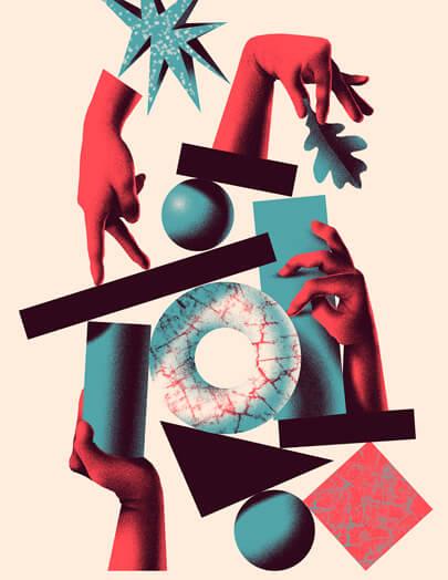 retro-designs-Hands.