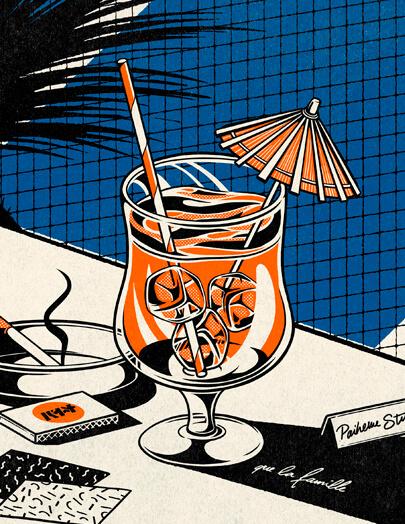 retro-designs-Cocktail.