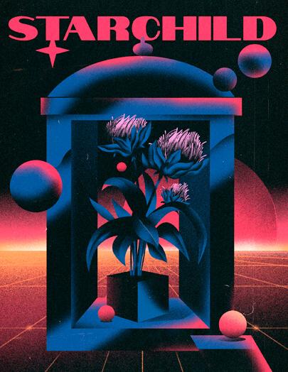 retro-designs-STARCHILD.