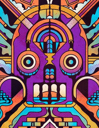 retro-designs-Another-Dimension.