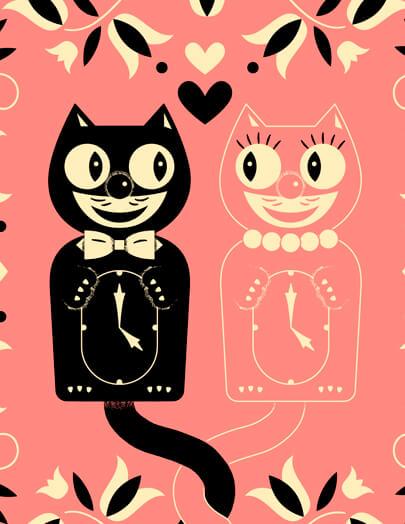 retro-designs-Lisa-Engler.