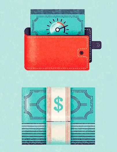 retro-designs-Mortgage.