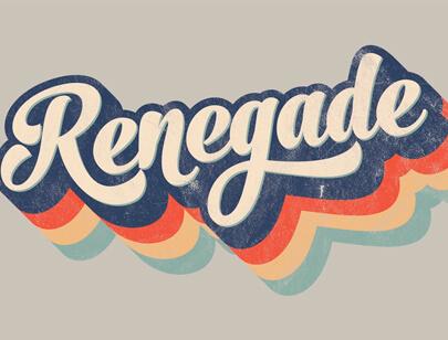 retro-designs-typography-Retro-Type-Effect.