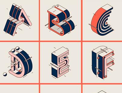 retro-design-typography-36daysoftypo.