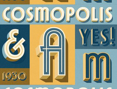 retro-designs-typography-Adelios.