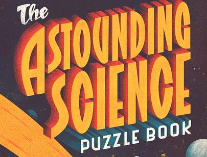 retro-designs-typography-The-Astounding-Science.
