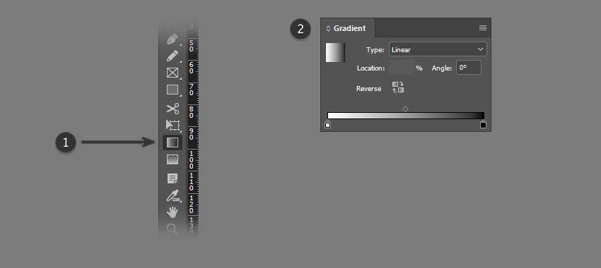 gradients_indesign_tools.