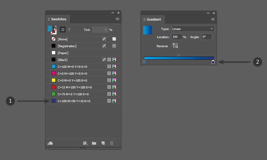 gradients_end_color_indesign.