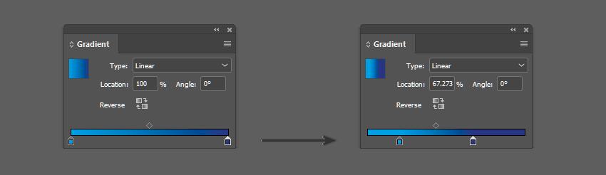 gradients_location_indesign.