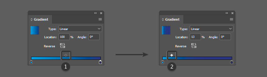 gradients_midpoint_indesign.
