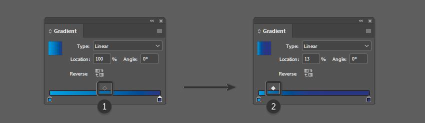 gradients_midpoint_indesign.