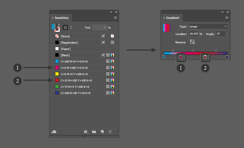 gradients_add_colors_indesign.