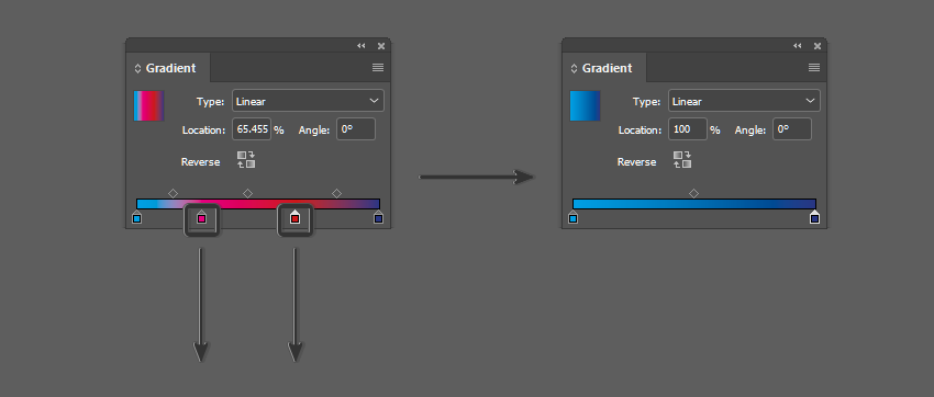 gradients_remove_color_indesign.