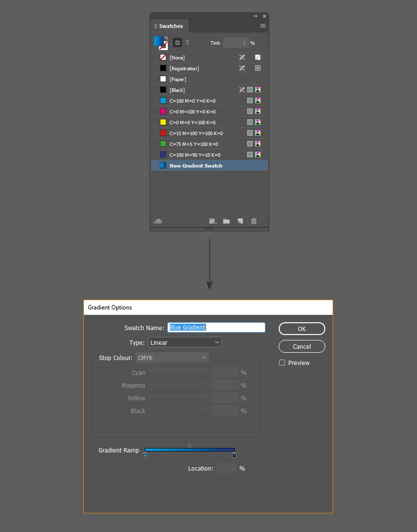 gradients_rename_indesign.