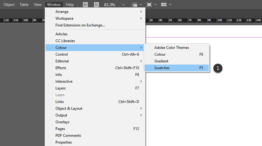 gradients_windows_swatches_indesign.