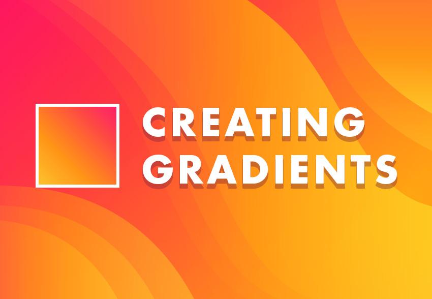 Gradient_Cover (1).