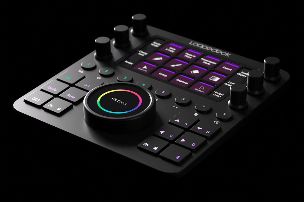 loupedeck_CT-yankodesign-01.