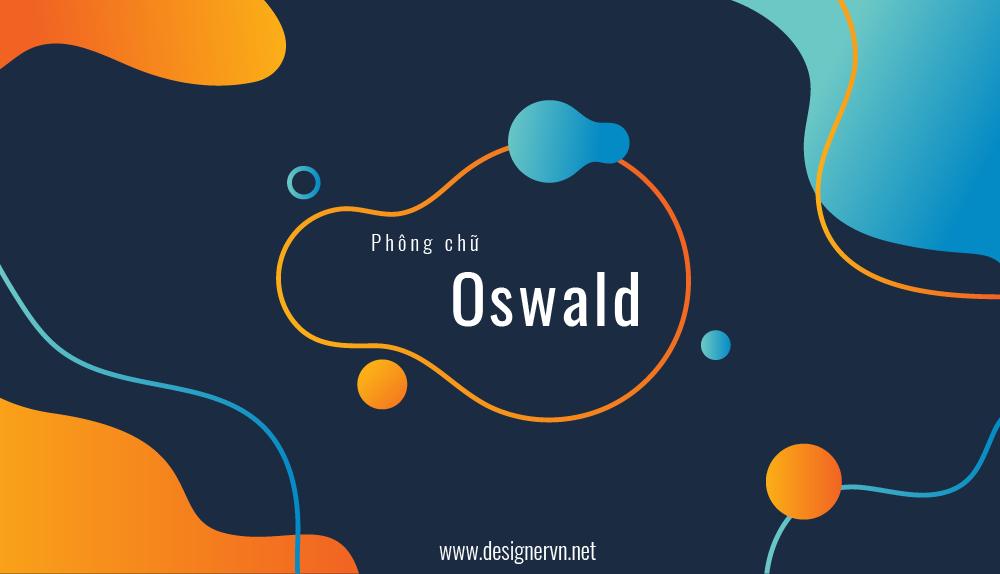 oswald.